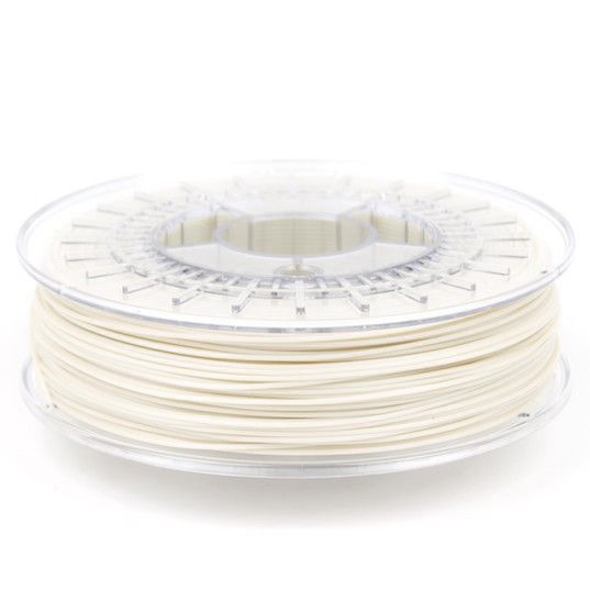 ColorFabb 1.75 mm LW PLA low density filament, Natural