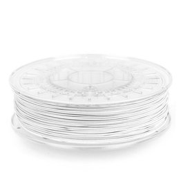 ColorFabb 1.75 mm Laser marking PLA filament, Light grey