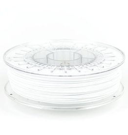 ColorFabb 1,75 mm XT-COPOLYESTER filamento, Bianco