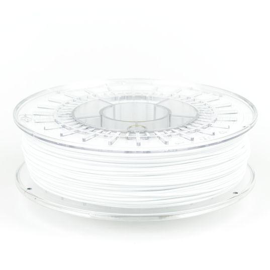 ColorFabb 1,75 mm XT-COPOLYESTER filamento, Bianco
