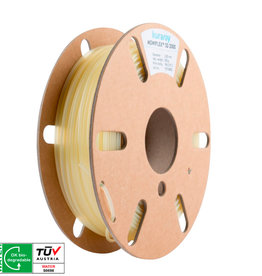 Kuraray 2.85 mm PVOH Mowiflex 3D 2000 water soluble support filament