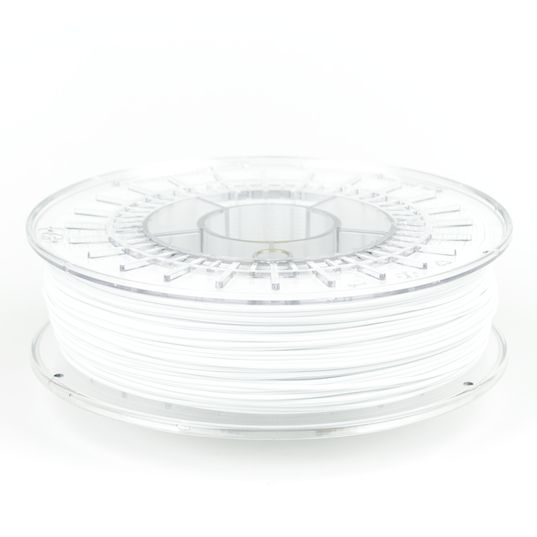 ColorFabb 2.85 mm XT-COPOLYESTER filament, White
