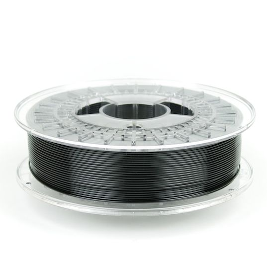 ColorFabb 1.75 mm XT-COPOLYESTER filament, Black