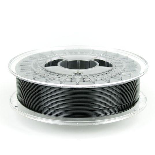 ColorFabb 2,85 mm XT-COPOLYESTER filamento, Nero