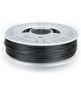 ColorFabb 1.75 mm XT-CF20 carbon fiber filament, Black