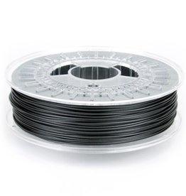 ColorFabb 1,75 mm XT-CF20 filamento con fibre di carbonio, Nero