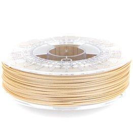 ColorFabb 1,75 mm PLA filamento effetto legno, Woodfill fine