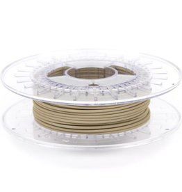 ColorFabb 2.85 mm PLA filament, Bronzefill