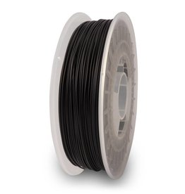 feelcolor 1.75 mm PLA filament, Black