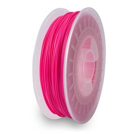 feelcolor 1,75 mm PLA filamento, Magenta