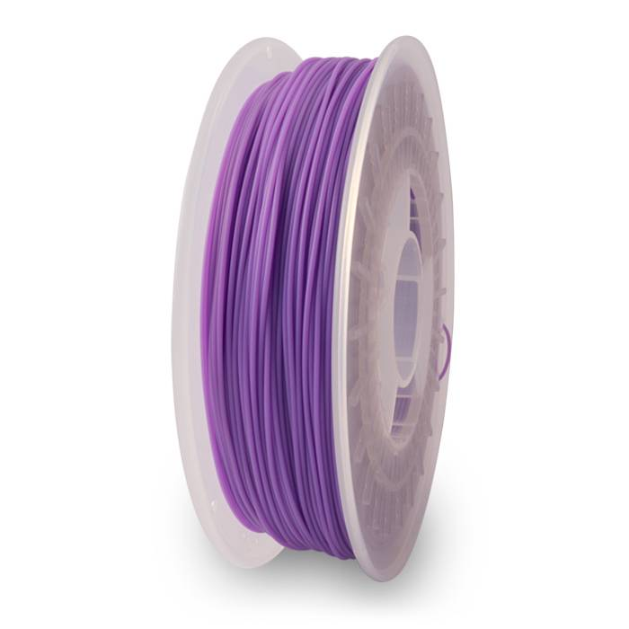feelcolor 1.75 mm PLA filament, Blue Lilac