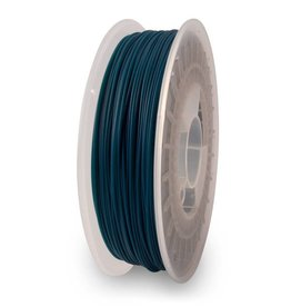 feelcolor 1.75 mm PLA filament, Opal Green