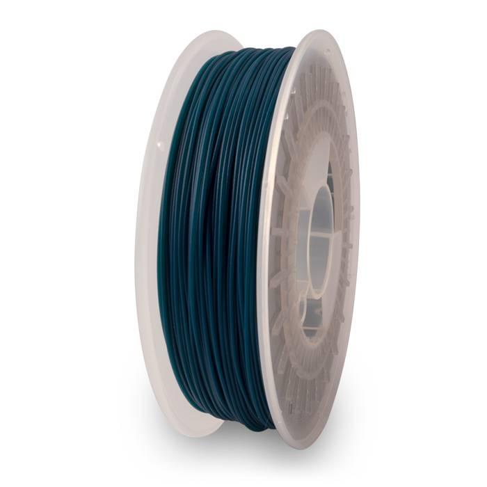 feelcolor 1,75 mm PLA filamento, Verde opale