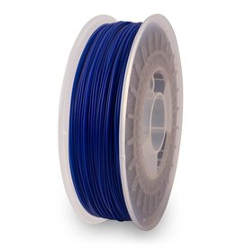 feelcolor 1,75 mm PLA filamento, Blu