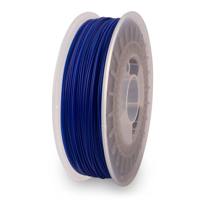 feelcolor 1,75 mm PLA filamento, Blu