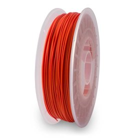 feelcolor 1.75 mm PLA filament, Pure Orange
