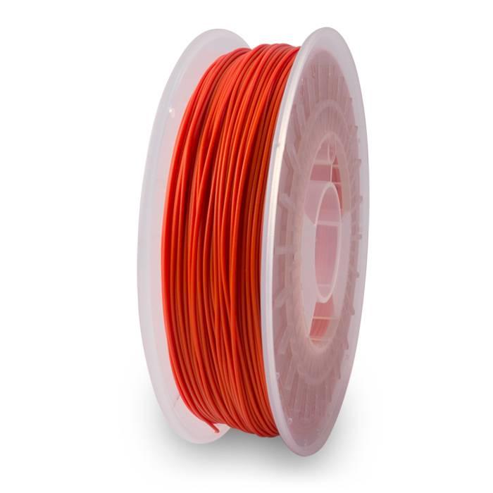 feelcolor 1,75 mm PLA filamento, Arancione