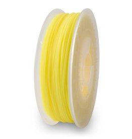 feelcolor 1.75 mm PLA filament, Bright Yellow