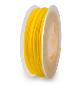 feelcolor 1.75 mm PLA filament, Lemon Yellow