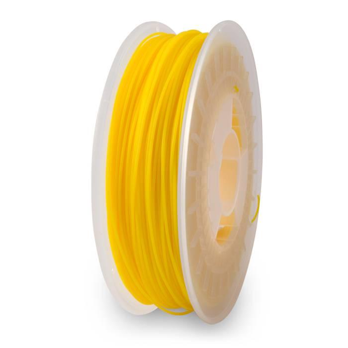 feelcolor 1,75 mm PLA filamento, Giallo limone