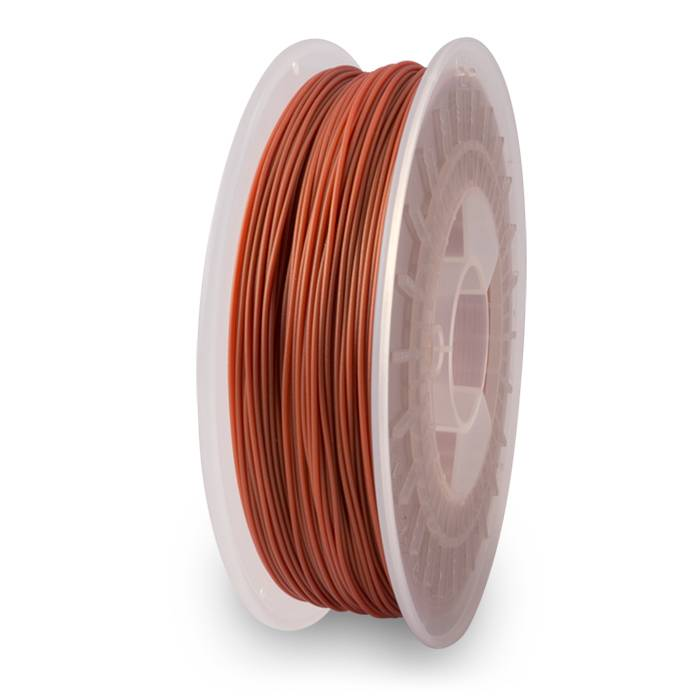 feelcolor 1.75 mm PLA filament, Bronze