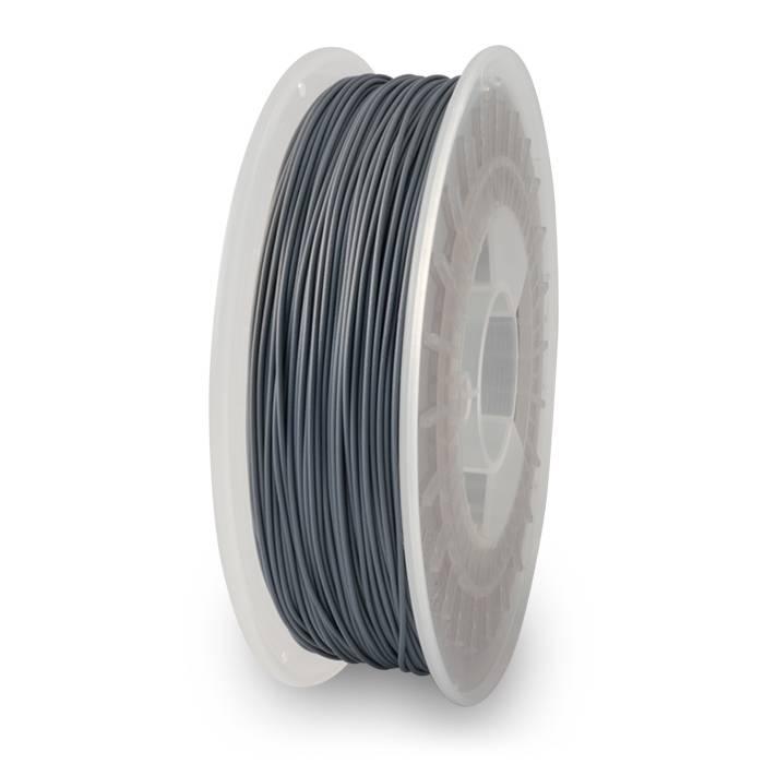 feelcolor 1.75 mm PLA filament, Tele Grey