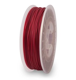 feelcolor 1,75 mm PLA filamento, Rosso amaranto