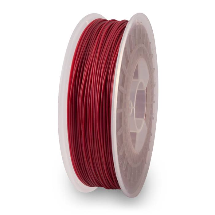 feelcolor 1.75 mm PLA filament, Red Violet
