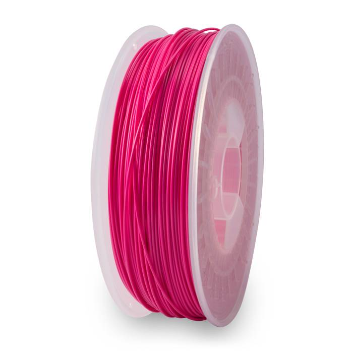 feelcolor 1.75 mm ABS filament, Magenta
