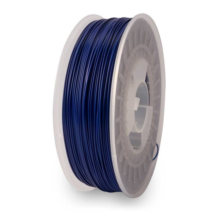 feelcolor 1.75 mm ABS filament, Signal Blue
