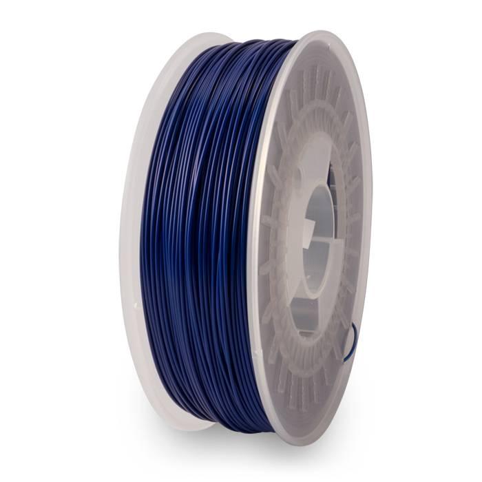 feelcolor 1,75 mm ABS filamento, Blu