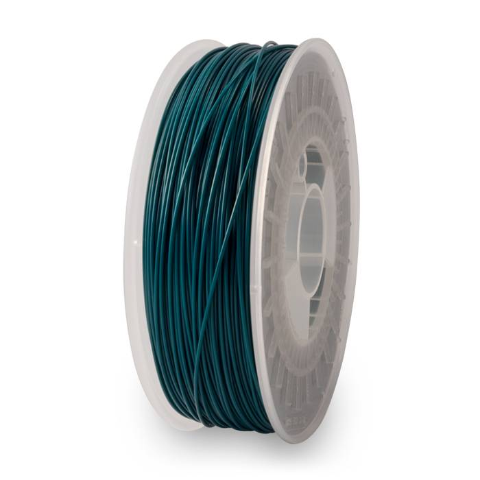 feelcolor 1.75 mm ABS filament, Opal Green