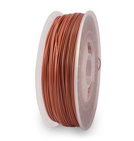 feelcolor 1.75 mm ABS filament, Bronze