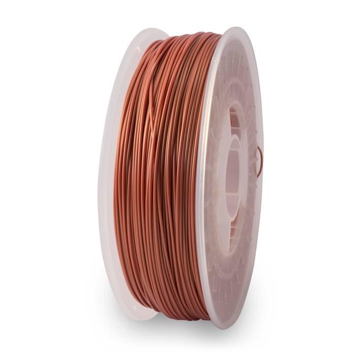 feelcolor 1,75 mm ABS filamento, Bronzo