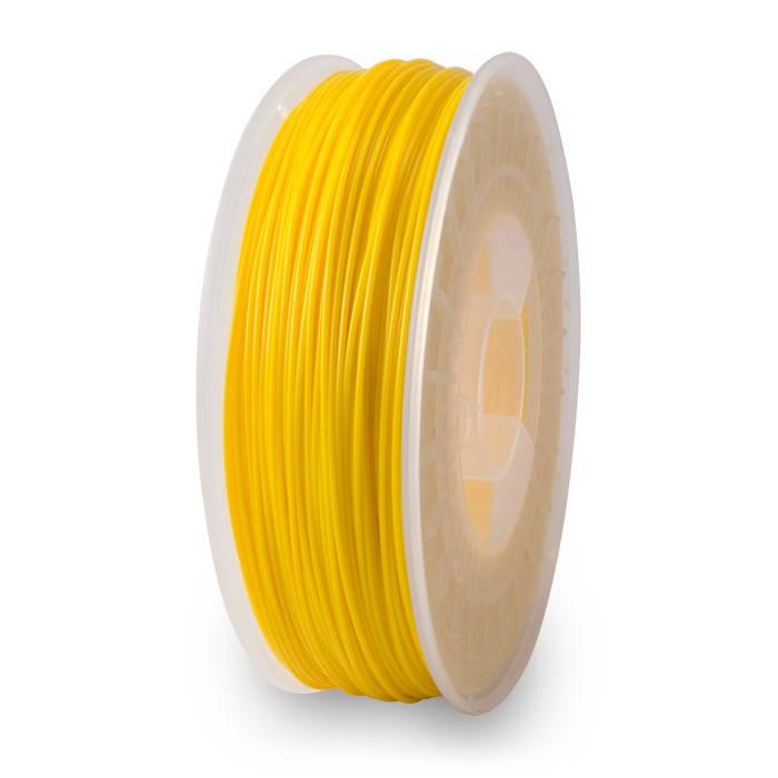 feelcolor 2,85 mm ABS filamento, Giallo limone