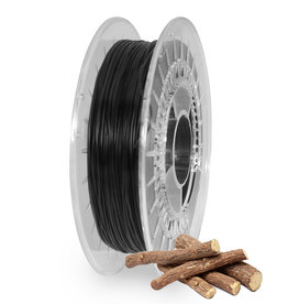 Tecnikoa 1.75 mm TPU Filafresh® scented filament, Liquorice