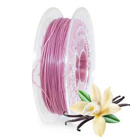 Tecnikoa 1,75 mm TPU Filafresh® filamento flessibile profumato, Muffin vaniglia