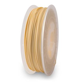 feelcolor 2.85 mm PLA filament, Ivory