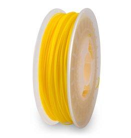feelcolor 2.85 mm PLA filament, Lemon Yellow