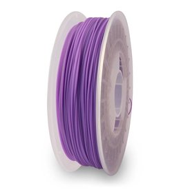 feelcolor 2.85 mm PLA filament, Blue Lilac