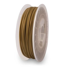 feelcolor 2.85 mm PLA filament, Pearl Gold