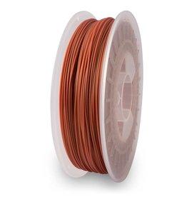 feelcolor 2.85 mm PLA filament, Bronze