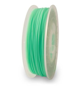 feelcolor 2.85 mm PLA filament, Luminous Green