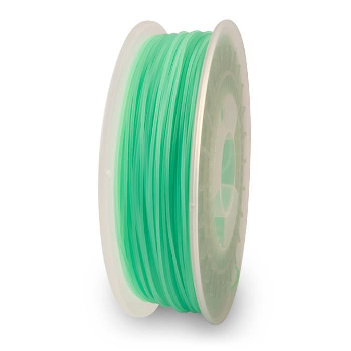 feelcolor 2.85 mm PLA filament, Luminous Green