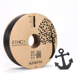 FiloAlfa 1.75 mm ALFAplus VITA NOVA recycled filament