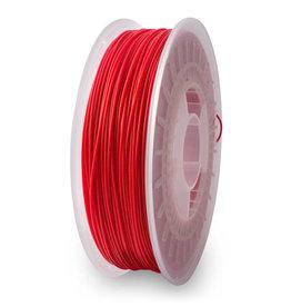 feelcolor 1,75 mm PLA filamento, Rosso traffico