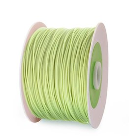 EUMAKERS 1.75 mm PLA filament, Water Green