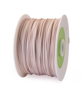 EUMAKERS 1.75 mm PLA filament, Incarnate Pink