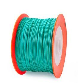 EUMAKERS 1.75 mm PLA filament, Teal