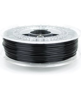 ColorFabb 1.75 mm nGen filament, Black